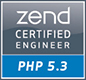Zend Certified Engineer: PHP 5.3